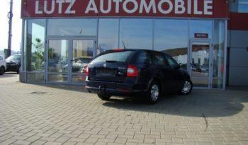 Vânzare SKODA OCTAVIA DPF ACTIVE full