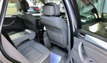 Vanzare BMW X5 XDRIVE 3.5D full