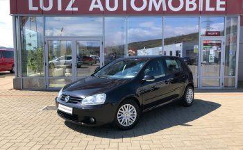 Vânzare Volkswagen GOLF V