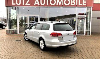 Vanzare VW PASSAT full