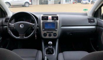 VW GOLF V  RAFFAY EXCLUSIV full